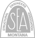 Structural Engineers Association of Montana